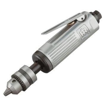 英格索兰气动修磨机,重级高速,3/8夹头,327