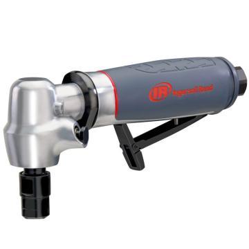英格索兰气动修磨机,直角式,1/4夹头,300W,5102MAX