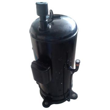 日立 R410A涡旋压缩机,E405DHD-38D2YG,380V~415V-50Hz,5HP