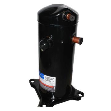 谷轮 5HP涡旋压缩机,VR61KF-TFP-542