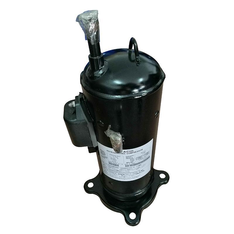 日立 5HP涡旋压缩机,E500HHD-36A2