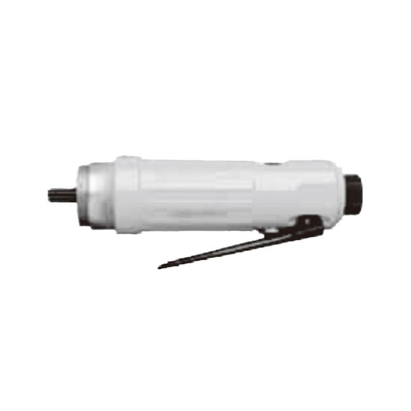 GP 紧凑型气钻马达,3000RPM,功率0.3HP,1/4-18NPT进气口,GP-CAM3003