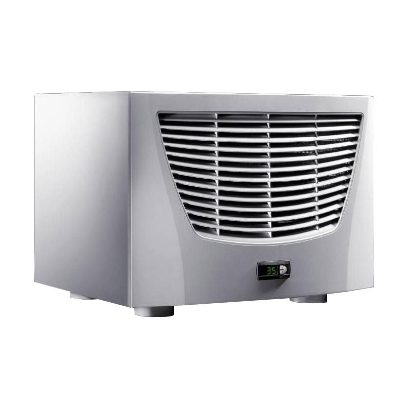 RITTAL SK r/安装冷却柜,3210500,冷量4KW,230V,e-Comfort controller