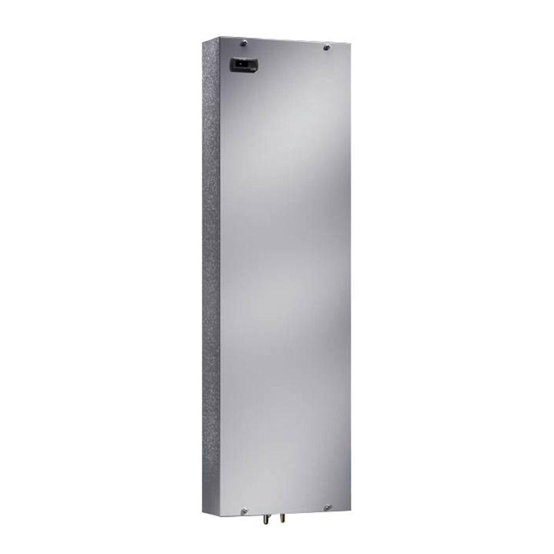威图 SK 壁挂式热交换器,3375.100,冷量5KW,230V