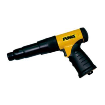 巨霸减震式气锤 210mm(六角) 冲程89mm 2100BPM AT-2032H