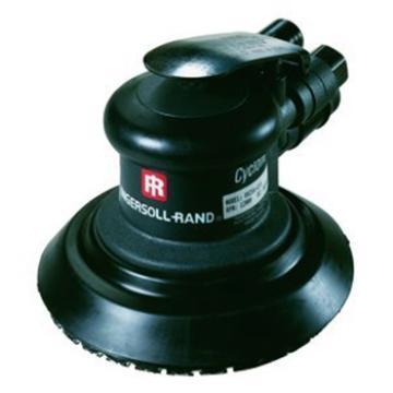 英格索兰气动砂磨机,5工业级,R025B-PSV-1