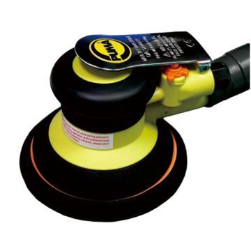 巨霸砂磨机,5摆动直径5mm,黏扣式,AT-7102C5