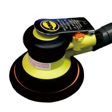 巨霸砂磨机,5摆动直径5mm,吸尘自黏式,AT-7102DS5