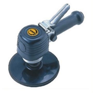 巨霸砂磨机,6摆动直径5mm,AT-7015