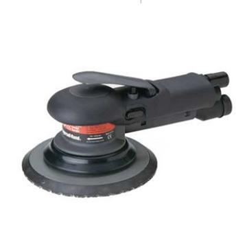 英格索兰气动砂磨机,轨道直径5mm,6盘径,150W,4151-HL-2