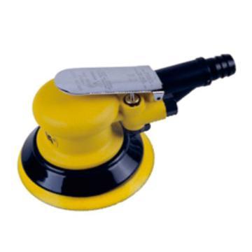 巨霸砂磨机,5摆动直径5mm,黏扣式,AT-7002C5
