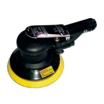 巨霸砂磨机,6摆动直径5mm,自黏式,AT-7004S6