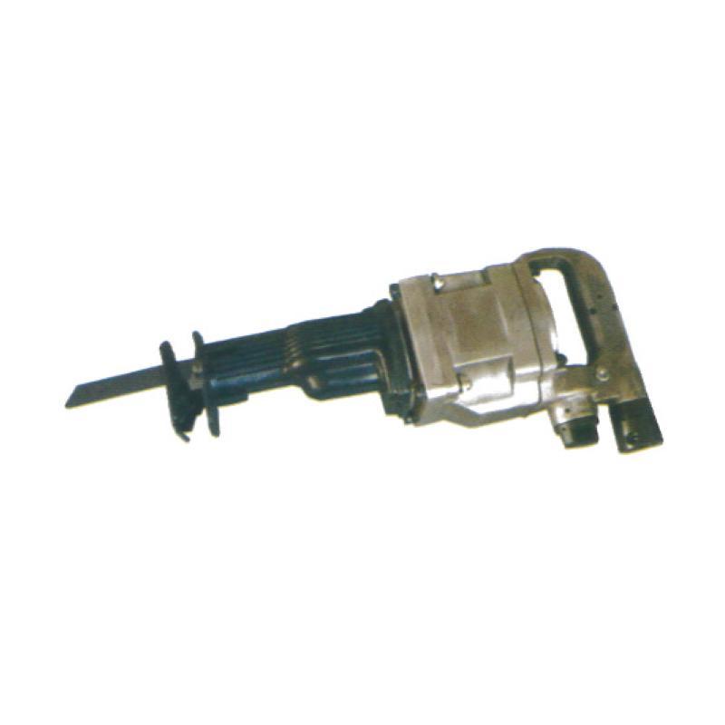 三K工具 矿用气动往复锯 JQF-8.5/4500 煤安证号MAJ180211