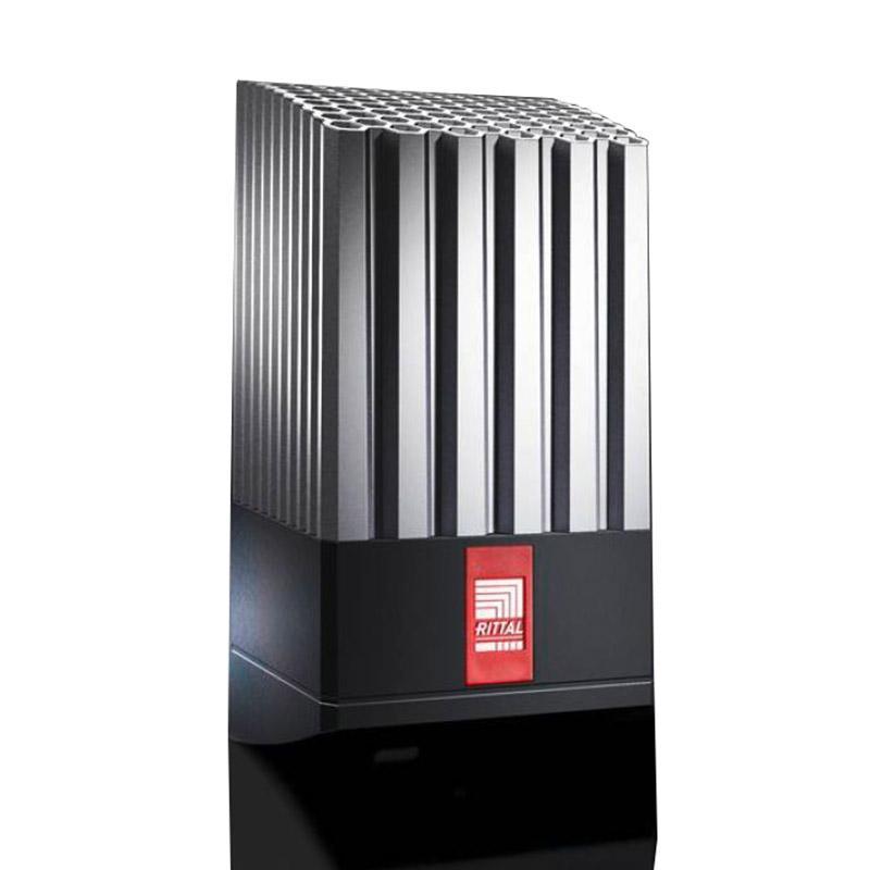 RITTAL SK 加热器RTT系列,3105.390,400W 集成风扇,230V,50/60Hz