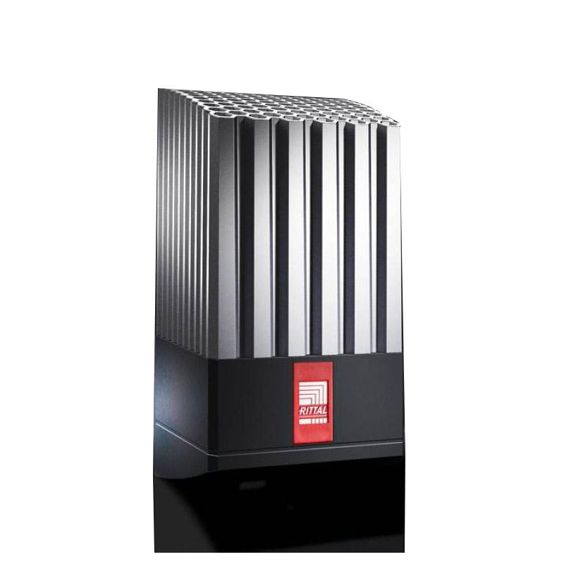 RITTAL SK 加热器RTT系列,250 W 集成风扇110V,50/60Hz,3105.410