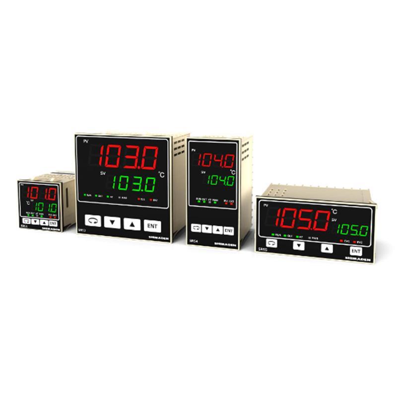 岛电 温控器,SRS5-Y-N10