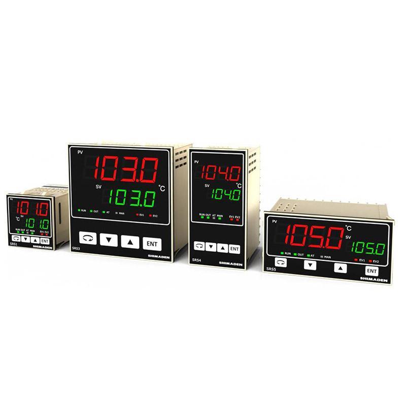 岛电 温控器,SRS1-Y-N10