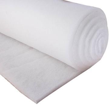 FLMFIL 成卷初效过滤器棉,2m*20m*10mm,过滤效率G4