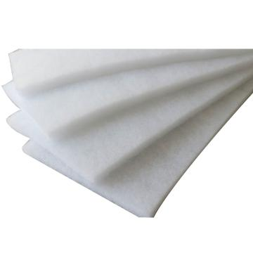 FLMFIL 成卷初效过滤器棉,2m*20m*20mm,过滤效率G4