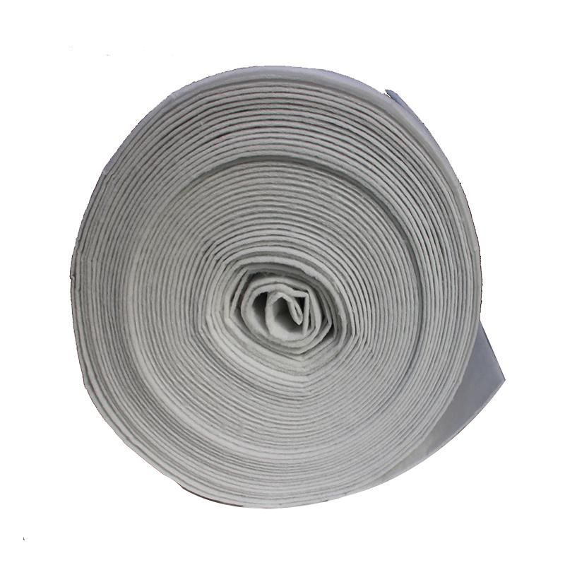 JAF 过滤棉,JAF-045(2m*40m*5mm),硬质