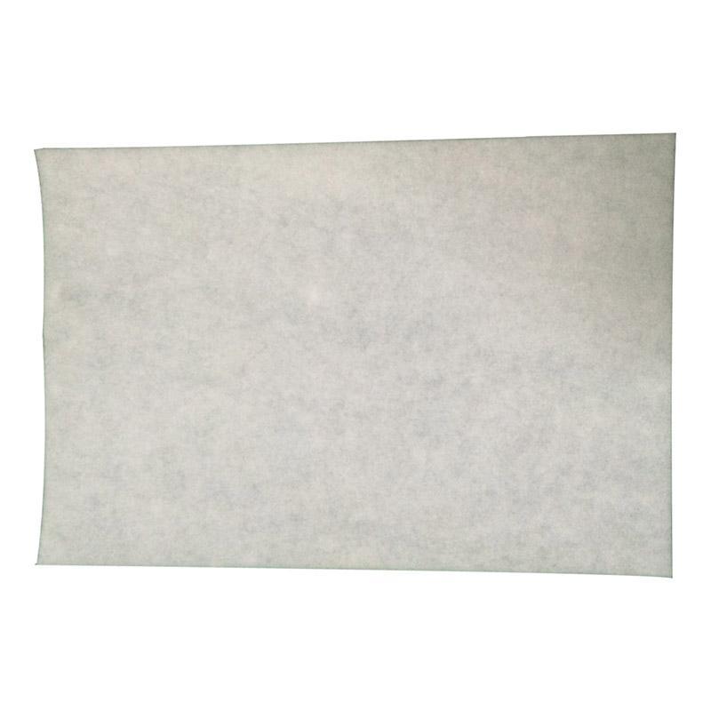 JAF 过滤棉 方形285*285*10mm,过滤效率G4