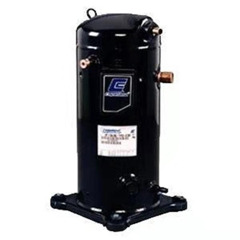 杭州山立 冷冻式干燥器压缩机,SLAD-50NW\50m3