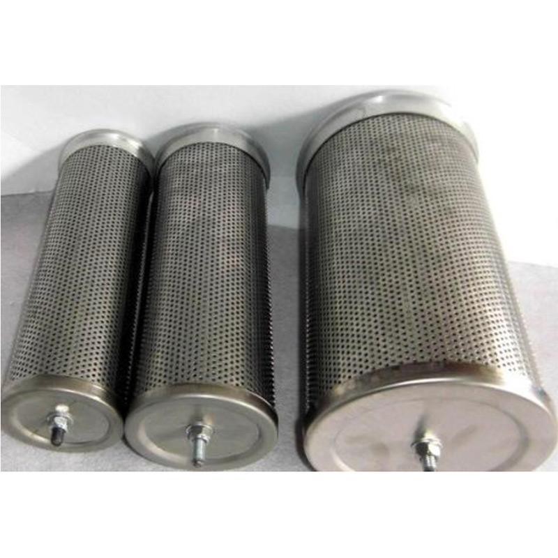 杭州山立 冷冻式干燥器扩散器,LQ08001006