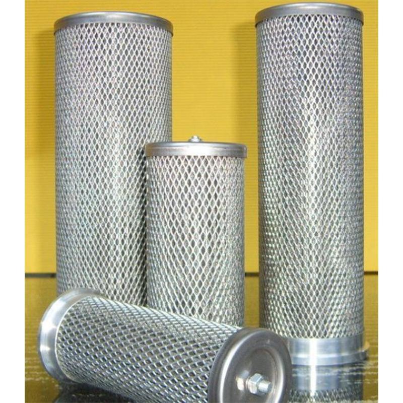 杭州山立 冷冻式干燥器扩散器,LQ08002006