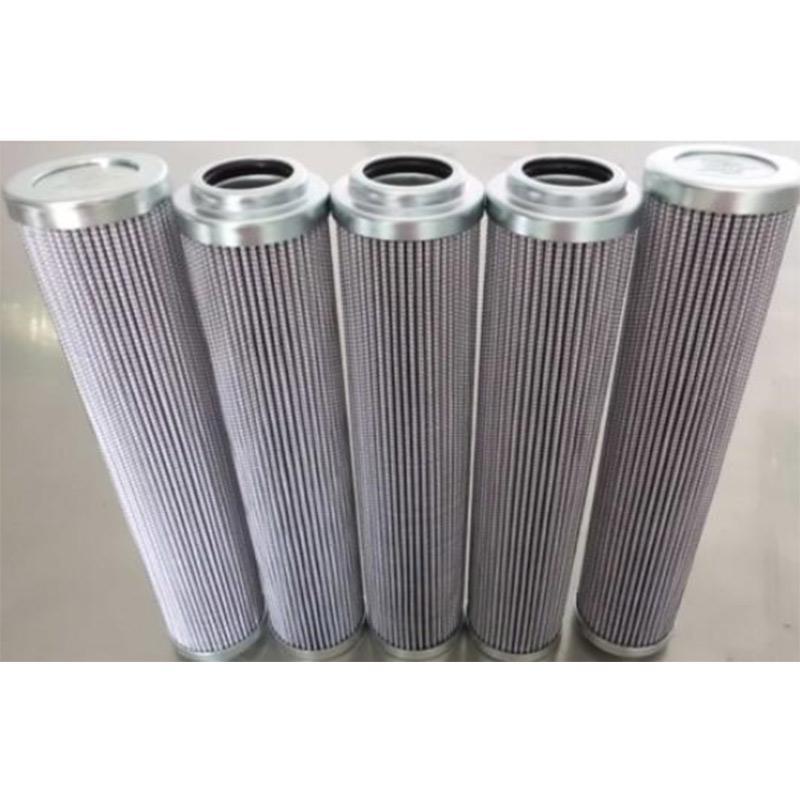 杭州山立 冷冻式干燥过滤器,LQ08007003
