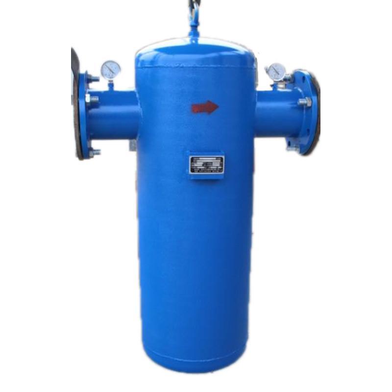杭州山立 汽水分离器,LQ08001069