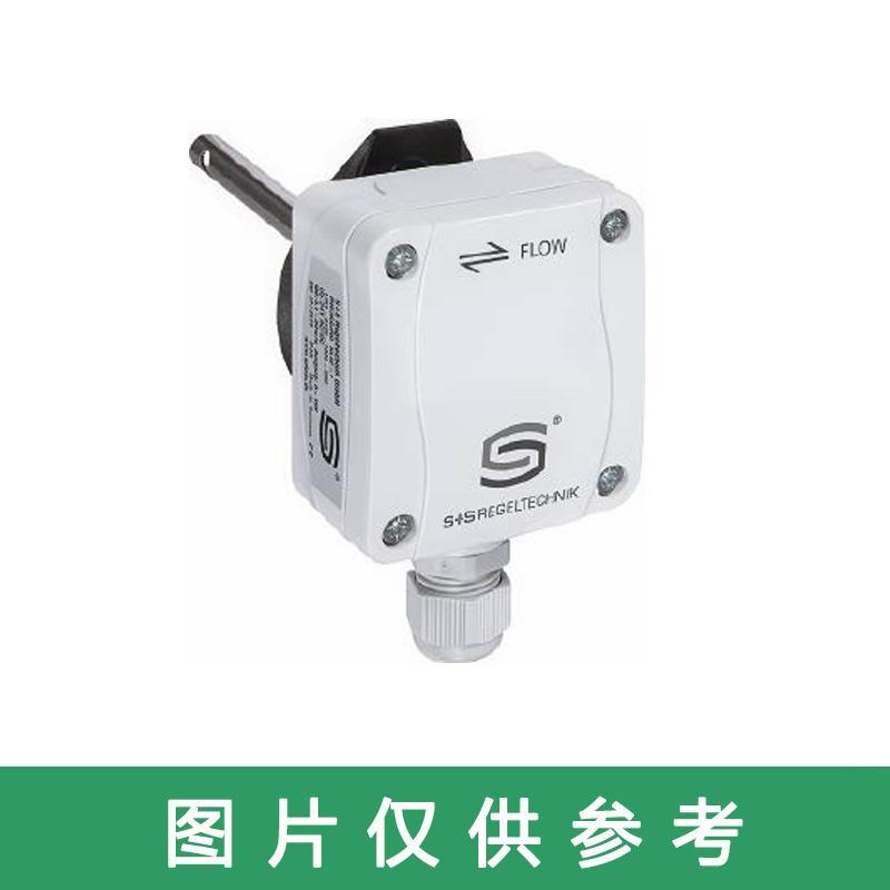 S+S 风速传感器,KLGF 1