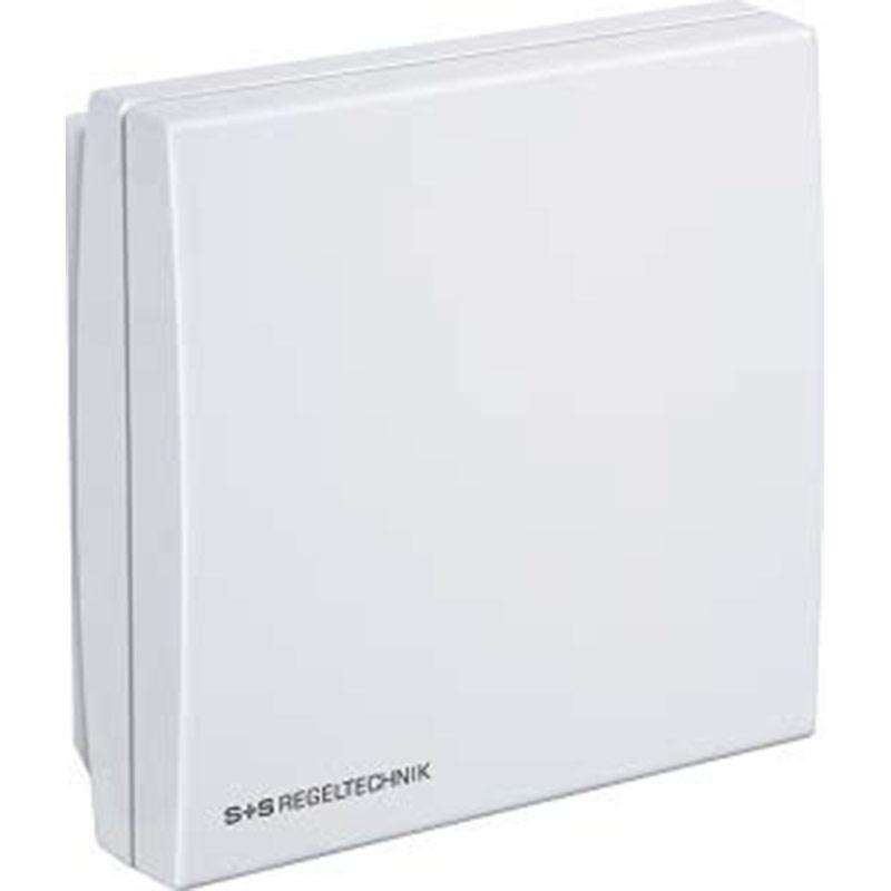 S+S 室内温度传感器,RTM1-U