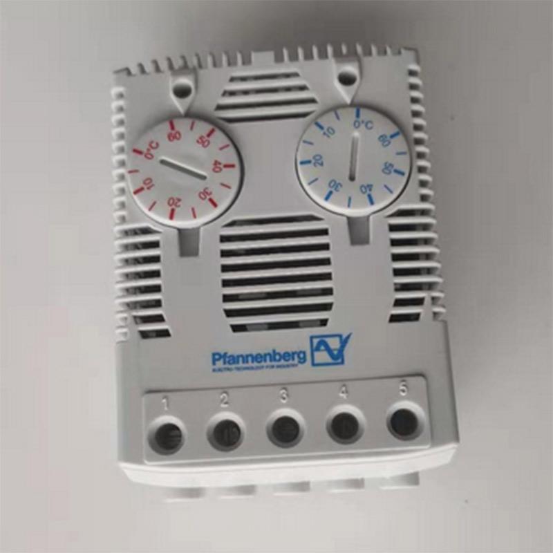 百能堡 温控器,FLZ541