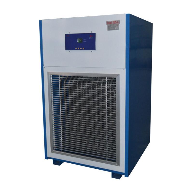 玛德安 防爆电热温控暖风机(柜式),BDKN-9,功率9KW,380V,防爆等级ExdIIB T4