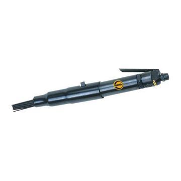 巨霸直型除锈器 除锈针∮3*180mm*19件 AT-2680N