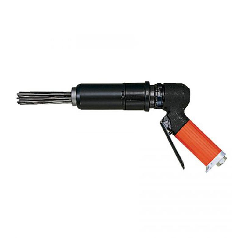 富士气动除锈机 频率133Hz 活塞22mm FNS-2P
