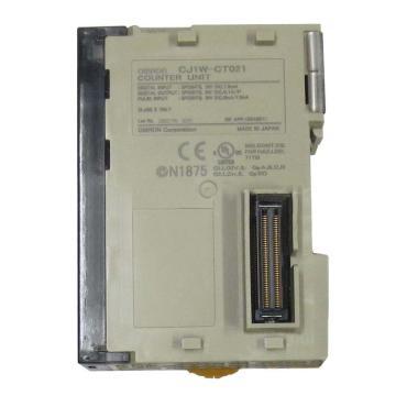欧姆龙OMRON 附件,CJ1W-CT021