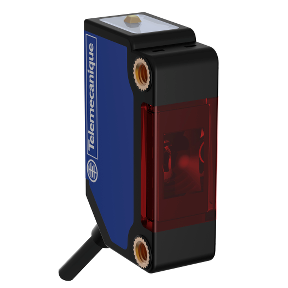 施耐德Telemecanique 光电传感器,XUM2AKSBL2T,21个起订