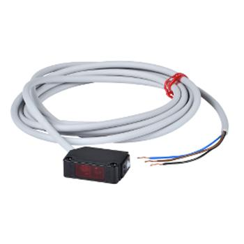 施耐德Telemecanique 光电传感器,XUM9APCNL2,12个起订