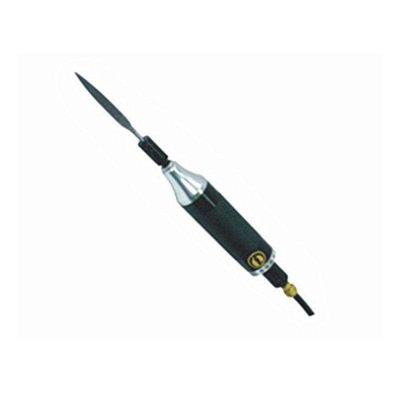 巨霸低震动往复锉 锉刀柄径5mm AT-6067