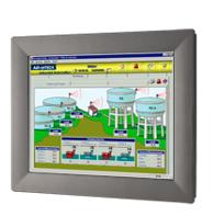 研华 平板计算机,TPC 1582H