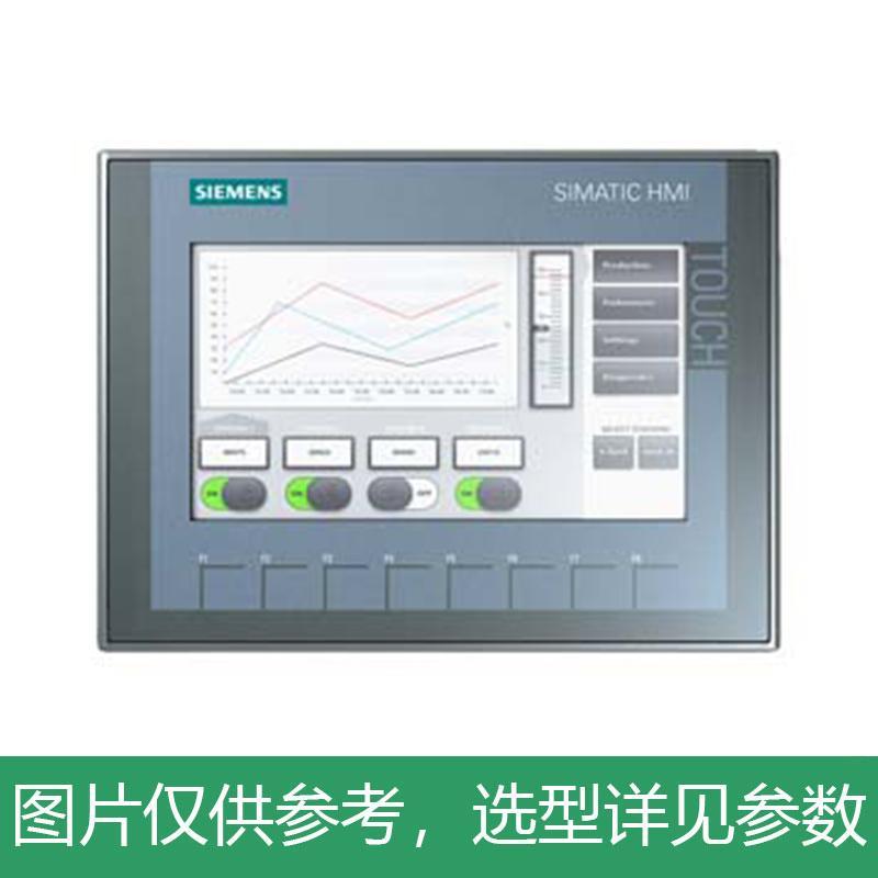 西门子,触摸屏,6AV2123-2GB03-0AX0