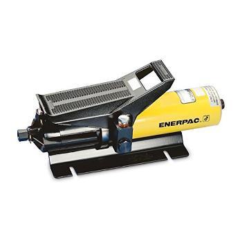 恩派克气动液压泵 单作用 700bar PA-133