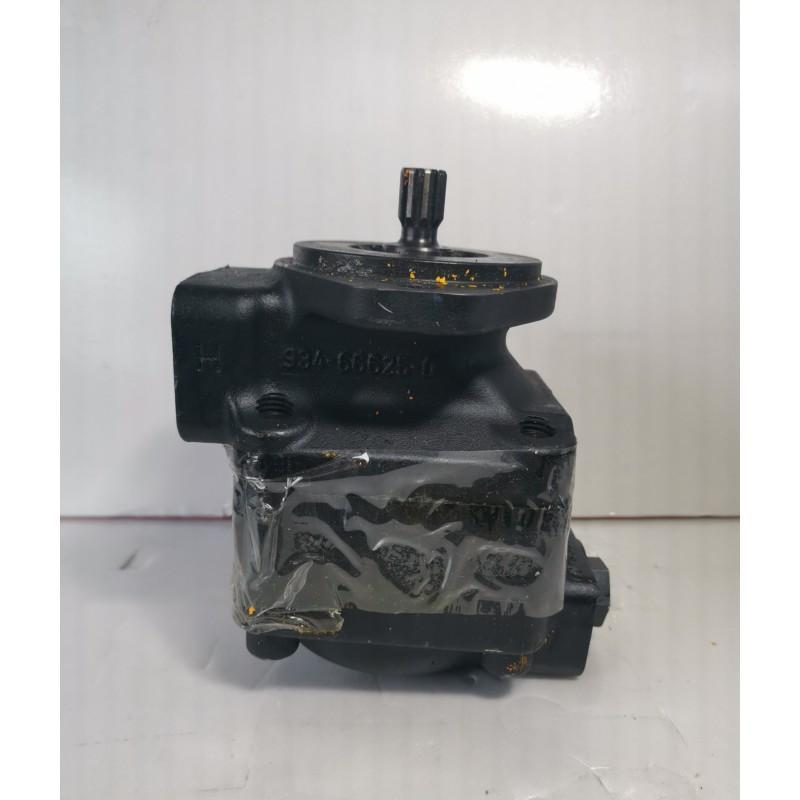 山特维克Sandvik 压力泵 A2U900-511074