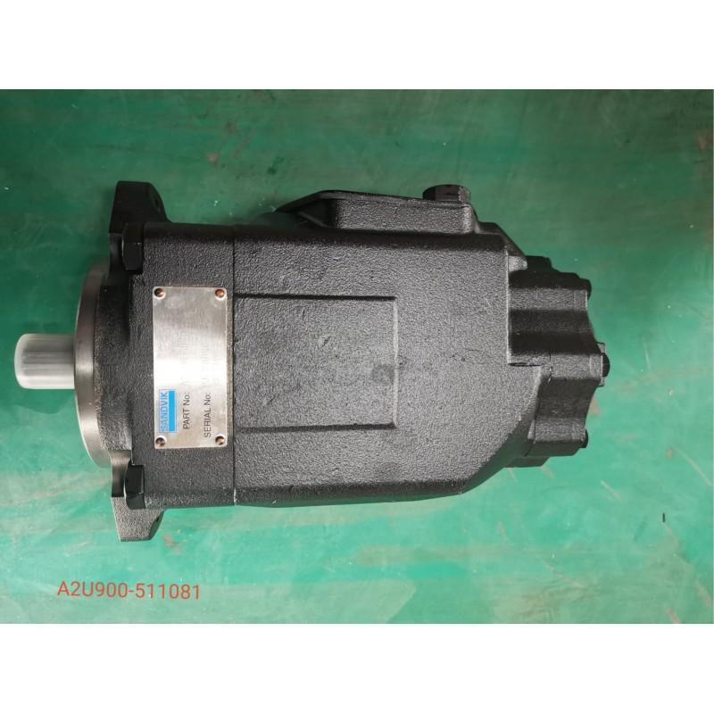 山特维克Sandvik 双断面叶片泵 A2U900-511081
