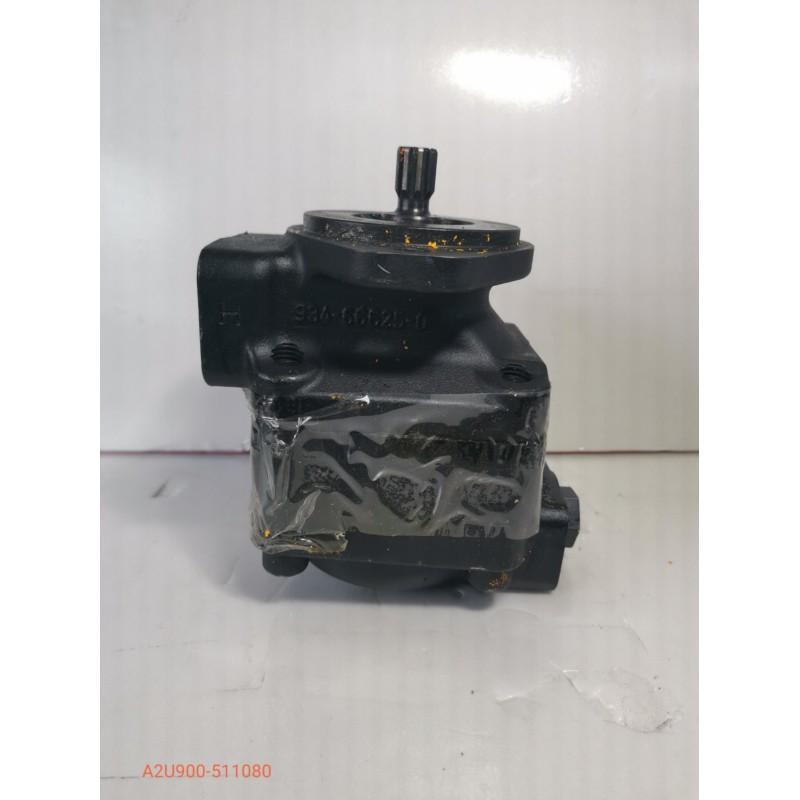 山特维克Sandvik,叶片齿轮泵,A2U900-511080