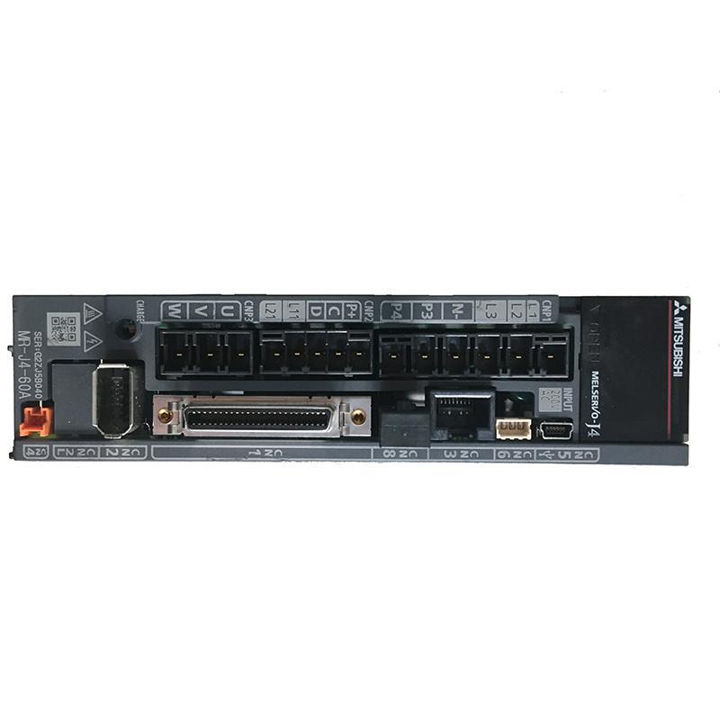 三菱电机MITSUBISHI ELECTRIC 伺服放大器,MR-J4-60A