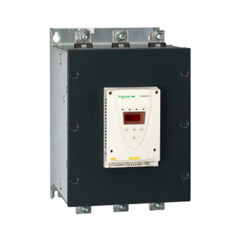 施耐德电气Schneider Electric 软启动器, ATS22C59Q