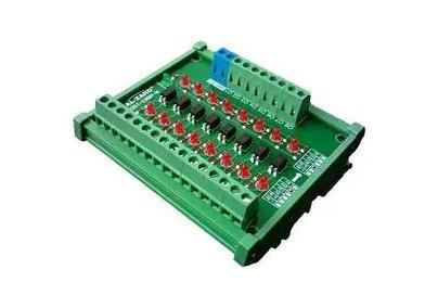安德建奇 电子盘,AF1300(带程序)