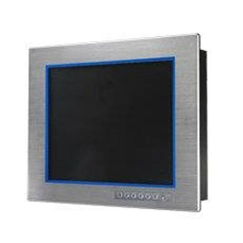 研华Advantech 不锈钢等级工业平板显示器,FPM-3191S-R3BE